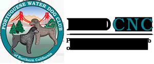 PWDCNC Logo