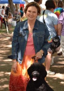 Kathy Weinberg